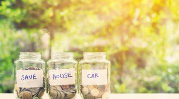 Többet szeretne megtakarítani a jövőben? Íme 9 tipp, ami segíthet! kép