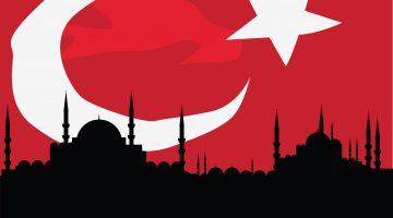 Törökországgal vigyázni kell, Oroszország jól teljesíthet kép