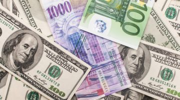6 mítosz, amit muszáj megcáfolnunk a devizákkal és a valutákkal kapcsolatban kép