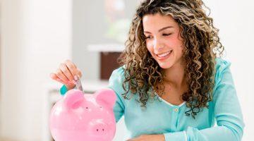 Megtakarítási lehetőségek a malacperselytől a Wall Streetig kép