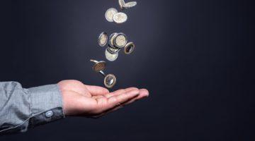 10 viselkedési forma, ami jellemző a magyar befektetőkre! kép