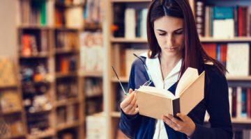 10 könyv, ami remek befektetőt faraghat Önből kép