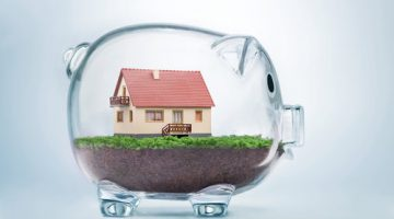 LTP alternatívák: élet a lakástakarékpénztári piac bedőlése után kép