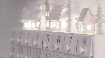 Decemberi pénzügyi bakik, amiket a jövő évben bánni fog kép