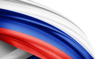 Oroszország – befektetői szemmel kép