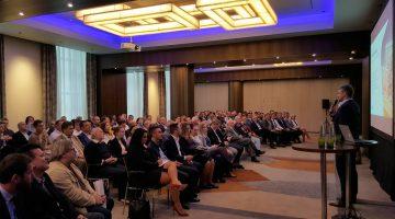 Oroszország befektetői szemmel – szakmai szeminárium összefoglalója kép