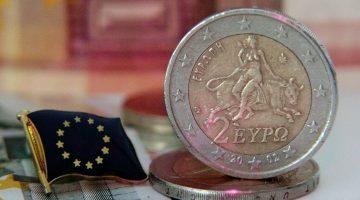 Görögország fellendülésének nyomában kép