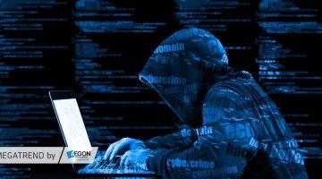 Jelentős hozampotenciált ígér a kiberbűnözés elleni harc kép