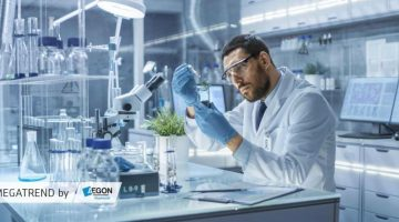 Biotechnológiai befektetés: lejárt lemez vagy szunnyadó vulkán? kép