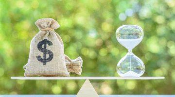 Továbbra is a feltörekvő piaci kötvényeké a pálya kép