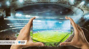 Játékok a felhőből: az 5G és a videójátékok hatása az életünkre kép