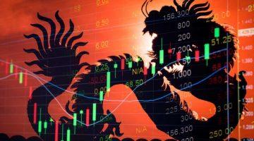 8 érv, amiért 2019-ben is érdemes Kínába fektetni a pénzét kép