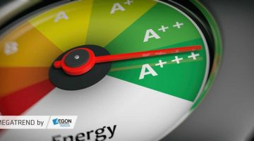 Így lesz hozampotenciál az energiahatékonyságból kép