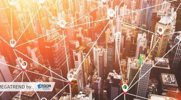 Urbanizáció, mint befektetési lehetőség kép