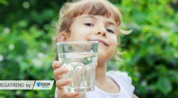 Tiszta vizet mindenkinek, profitot a befektetőknek kép