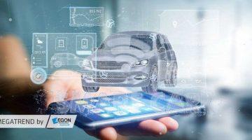 A Future Mobility finanszírozása duplán megtérülhet a befektetőknek kép