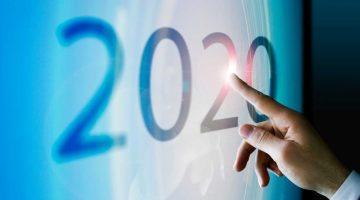 5+1 trend, amire a 2020-as években is érdemes lesz figyelnie kép