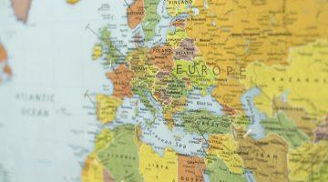 """A """"vadkelet"""" vége – a feltörekvő országok színre lépnek kép"""