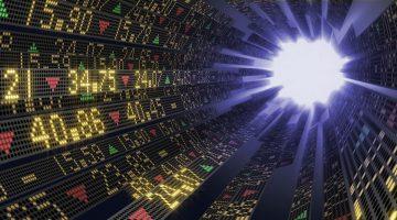 Befektetés 2020: feltörekvő-, vagy fejlett piaci kötvényekbe fektessek? kép