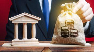 Az állampapír-befektetők fele nem ismeri a kockázatokat! Ön melyik csoportba tartozik? kép