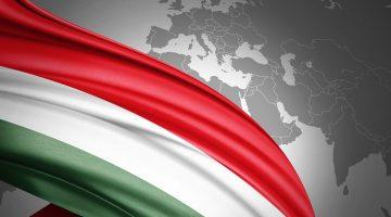 Az ESG befektetési szemlélet jelentősége Magyarországon kép