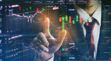 Piaci Gondolatok: Shortosok – Tényleg megrövidítik a befektetőket? kép