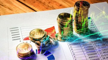 5 tévhit és 5 érv kötvénybefektetésekkel kapcsolatban kép