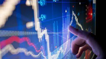 Piaci gondolatok: A jelenlegi világválság 3 legfontosabb betűje kép