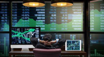 A Big Data és az ESG: a hozamnövelés legújabb útja kép