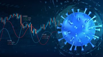 Az ESG befektetések és a COVID-19 járvány kép
