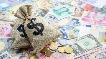 Feltörekvő piacokra fókuszáló dolláralap az Aegon Alapkezelő kínálatában kép