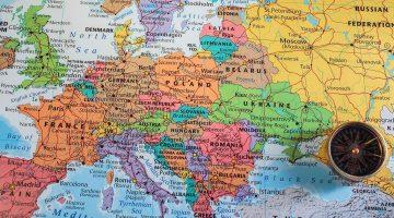 Megelőzheti-e Kelet-Európa a Nyugatot? kép