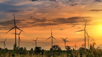 Az ESG alapok állják a hozamversenyt is – 2. rész kép