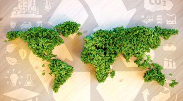 Az ESG szemlélet nem karitatív tevékenység, hanem kőkemény üzlet – 1. rész kép