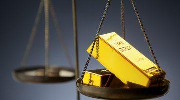 Meddig drágulhat az arany? És mire jó valójában? kép