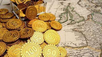Európa legmagasabb hozamot ígérő kötvényei egy alapban. Állami garanciával, forintban kép