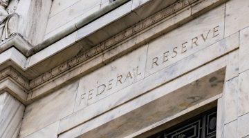 A FED szerint is jön az infláció kép