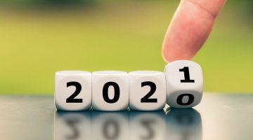 Milyen inflációs hatások várhatók 2021-től? kép