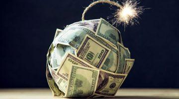 3 hajmeresztő sztori a tomboló inflációról kép