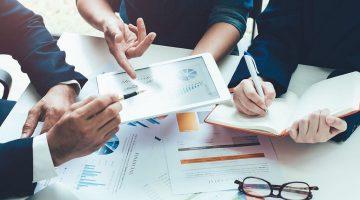 Tartós Befektetési Számla 2021 – erre érdemes ügyelnie kép