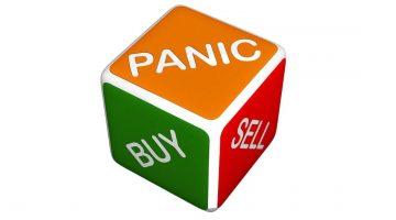 Milyen részvények teljesítenek jól infláció idején? kép