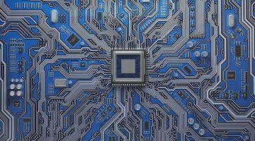 Chipben a jövő: megvan a következő évek egyik nagy befektetési lehetősége? kép