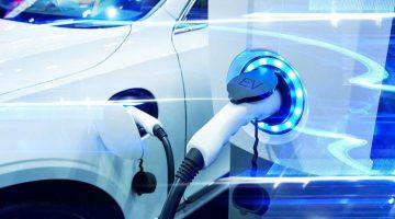 Az elektromos autózásé a jövő, és ezzel keresni is lehet kép