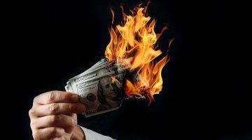 Forint, dollár, rubel, reál – fordulat jöhet a devizapiacon? kép