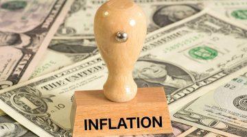 Infláció: a rég nem látott vendég kép