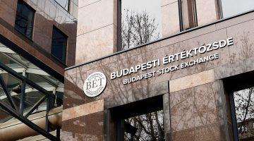 Jön a magyar tőzsde aranykora? Komoly lehetőségek a hazai piacon kép