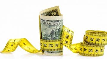 Ugrásra készek a jegybankok az infláció megfékezésére kép