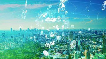 Mi lesz az ESG-befektetésekkel? kép