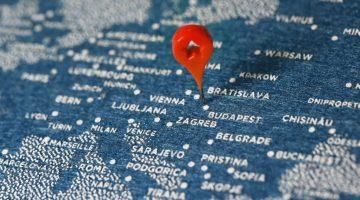 Még mindig találni vonzó szektorokat a közép-európai részvénypiacokon kép