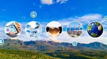 ESG: a jövő befektetése, ami már itthon is elérhető kép
